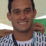 Cesar Ribeiro