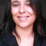 Annie Nolasco