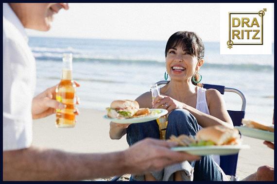 trocar-inteligentes-na-praia-70-719