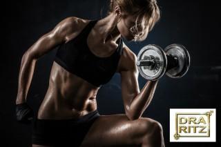 bicepssss