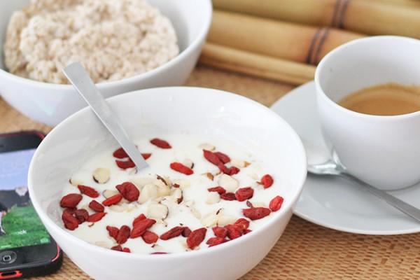 alimentos-contra-gastrite