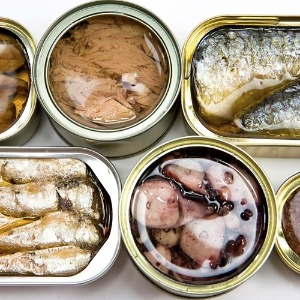 atum-e-sardinha-em-lata-1421254509332_300x300