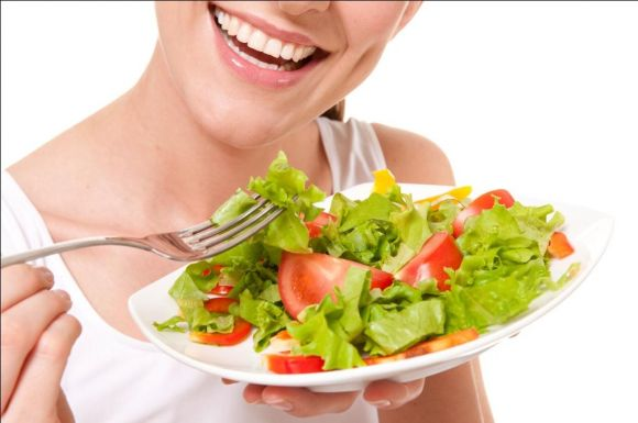 salada-shitake-emagrecer