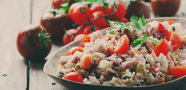 arroz-com-atum