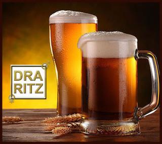 Curso-de-Cerveja