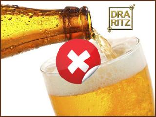 cerveja-deixa-os-homens-mais-inteligentes-diz-estudo1429017524
