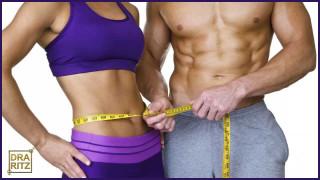 fat-loss-protocol