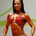 Miriam Ferreira