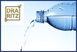 como-criar-agua-ionizada_bg