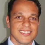 Eduardo Azzini